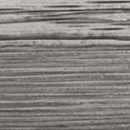 Cascade Slate