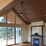 Real Soffit